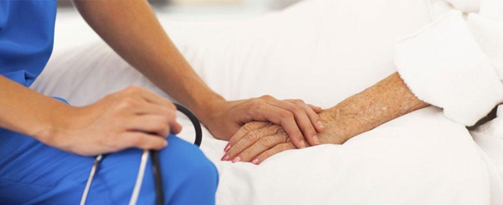 infermiere10